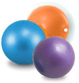 WuBall_Blue_Purple_Orange
