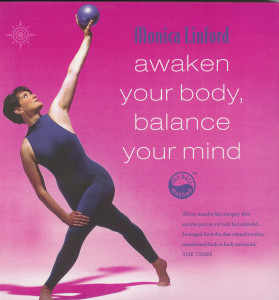 Awaken Your Body, Balance Your Mind