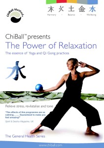 PowerOfRelaxation_DVD